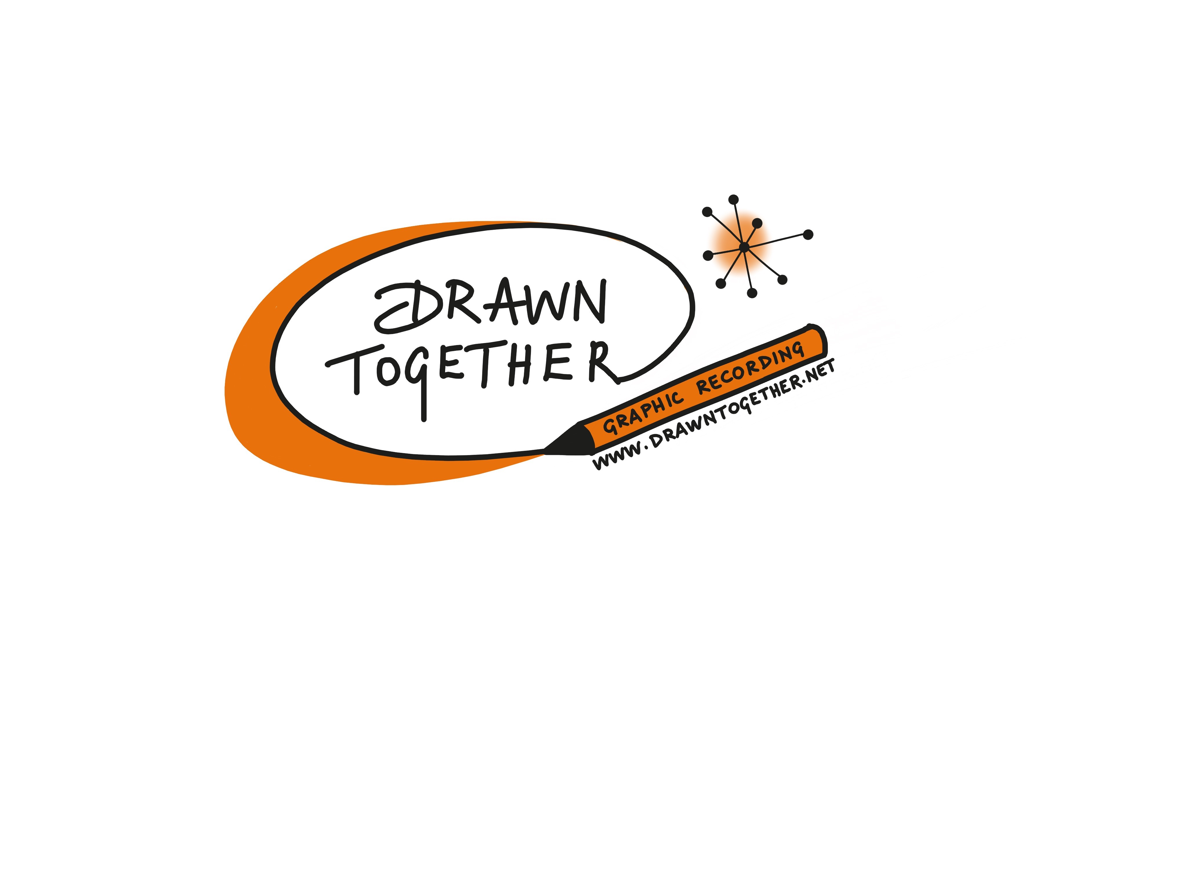 www.drawntogether.net